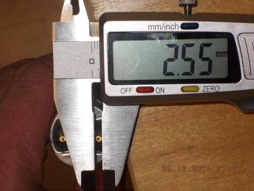 NeonRöhre 98,4 cm SonderLänge früher Osram L 36w//530-1 warmweiss warmwhite 3000K