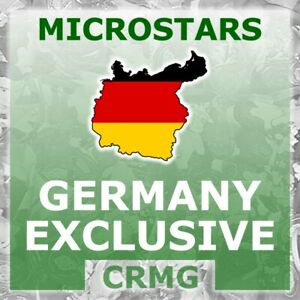 CRMG-Corinthian-MicroStars-GERMANY-EXCLUSIVES-like-SoccerStarz