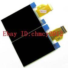 LCD Display Screen for Olympus STYLUS-5010 U-5010 U-5030 SP-600 U-7030 U-9010