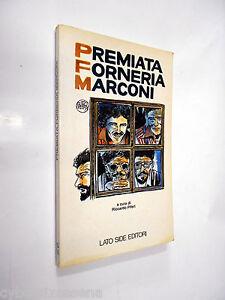 PREMIATA-FORNERIA-MARCONI-PFM-cop-crepax-lato-side-1981