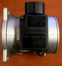 1992 1993 94 FORD Mass Air Flow Meter Sensor for Crown Victoria Mustang Town Car