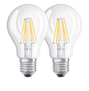 DOPPELPACK-Osram-LED-BASE-A60-E27-Retrofit-Filament-7W-2700K-806-Lumen-wie-60W