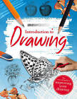 Introduction to Drawing by Bonnier Books Ltd (Novelty book, 2015)