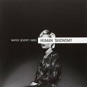 Winter-Severity-Index-034-Human-Taxonomy-034-CD-Digipack-2016