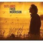 Fred Morrison - Outlands (2009)