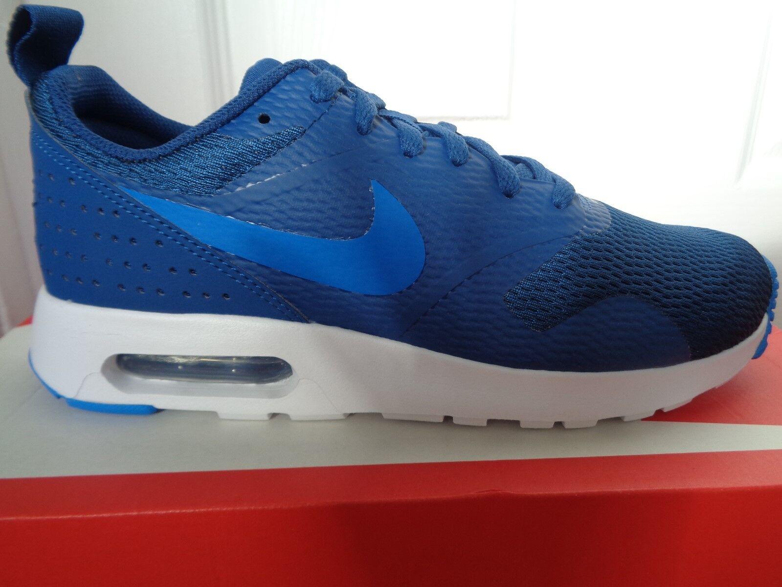 """new products 2a6b8 abb3e ... NIKE AIR AIR AIR MAX tavas scarpe da ginnastica Uomo Scarpe Da  Ginnastica 705149 403 UE """""""
