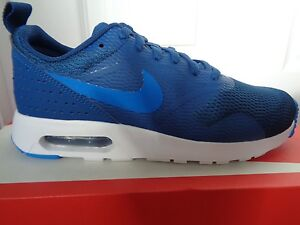 Us Mens New 705149 39 403 Tavas Sneakers Eu Uk Air 6 Max 6 Trainers 5 Nike Box wxtg7qF