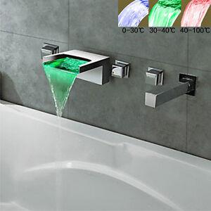 Armaturen Gewidmet Edelstahl Duschschlauch Brauseschlauch Bad Dusche Brause Schlauch 200 Cm
