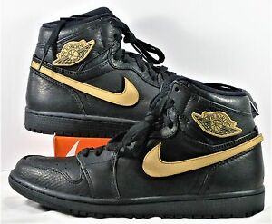nike air max black history month ebay
