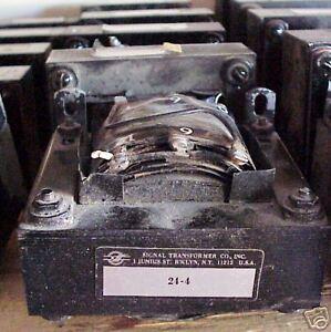 Signal-Transformer-24V-4A-GOOD