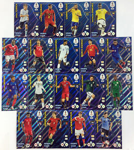 2018-Panini-Adrenalyn-XL-FIFA-WORLD-CUP-RUSSIA-RISSING-STAR-CARDS