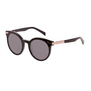 c68482f43d Balmain Sunglasses Bl2112 for sale online