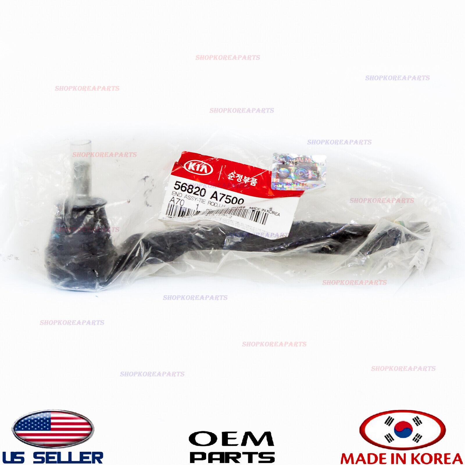 YanYun 600D Acqua Resistente calesse Borsa ScatolaOxford Stoffa per Clarinetto con Regolabile Singolo Spalla Cinghia Tasca Schiuma Cotone Imbottito