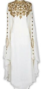 BRIDAL-KAFTAN-MODERN-JILBAB-ARABIAN-ISLAMIC-GOWN-DESIGN-DRESS-VAR-4519