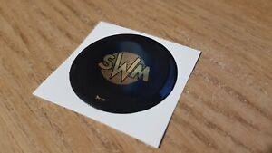Swm-Steering-Wheel-Center-Emblem-Small-36mm