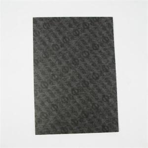 Dichtungspapier-1-Bogen-ABIL-N-1-50mm-A4-300x210mm-Dichtungsmaterial-1-5mm-1-5mm