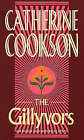 The Gillyvors by Catherine Cookson Charitable Trust, Catherine Cookson (Paperback, 1991)