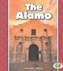 The Alamo 9780822537601 by Kristin L. Nelson Paperback