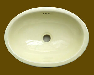 #104 SMALL BATHROOM SINK 16x11.5 MEXICAN CERAMIC HAND ...