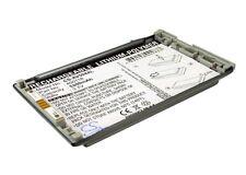 Li-Polymer Battery for Archos 400118 AV504 NEW Premium Quality