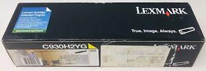 Lexmark-C930H2YG-Toner-Original-Yellow-C930-C935-C935DTN-C935HDN-C935DTN