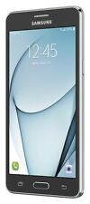 Samsung Galaxy On5 SM-G550T - 8GB - Black (T-Mobile) Smartphone