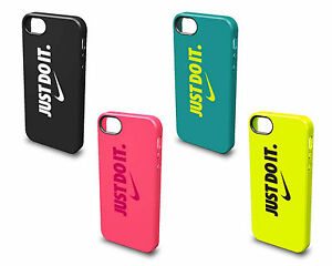 Nike-iPhone-5-5s-Just-Do-It-Soft-Case