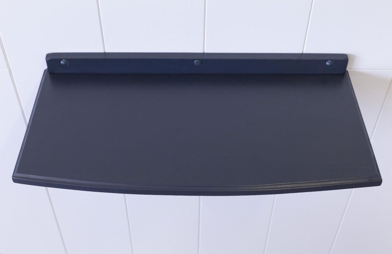 Gatti mobili, antigraffioMuro Scaffale Gatti, 60 cm di lunghezza x 40 cm di profondità. ANTRACITE 42b