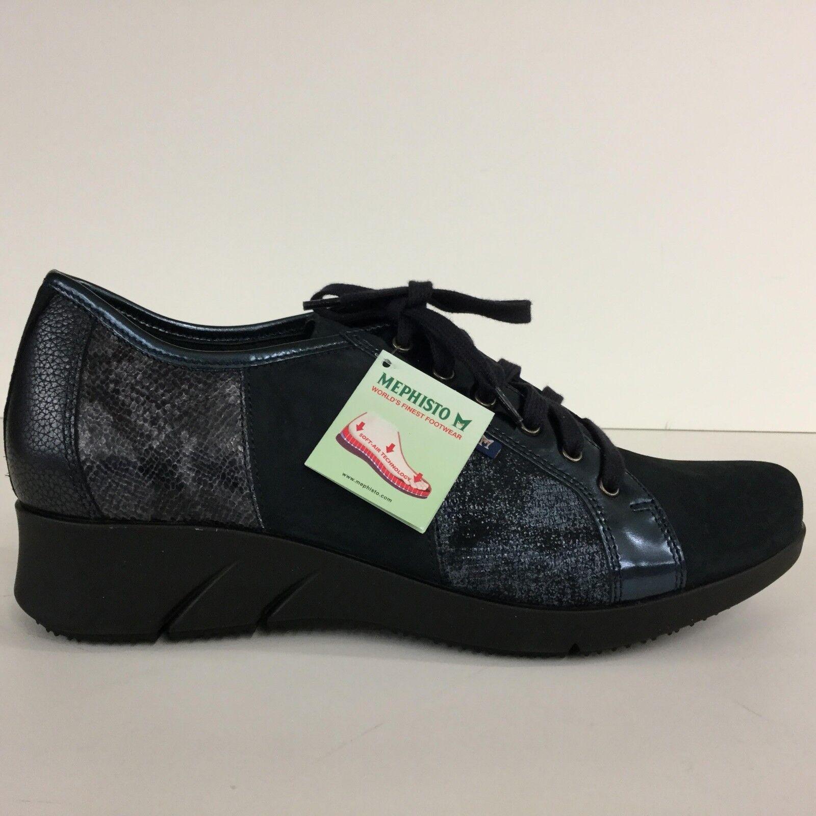 (TG. 38 EU) adidas - Adizero Boston Corsa 6 W, Scarpe da Corsa Boston Donna, Rosa (c0m) a2e001
