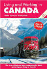Living and Working in Canada: A Survival Handbook by Sally Jennings, David Hampshire (Paperback, 2009)