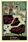 Good the Bad & the Goofy by Jon Scieszka (Hardback, 1992)
