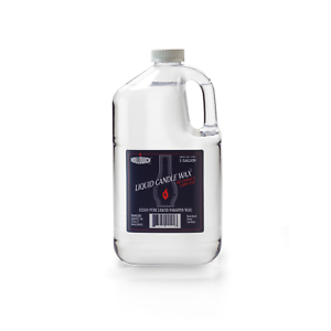 Hollowick Refillable Lamp Fuel HFO-GAL