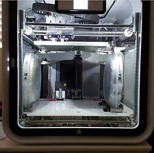 CubePro Duo 3D Printer - Slightly Used