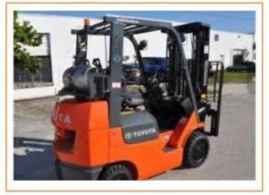 Toyota 7fgu7fdu1532 7fgcu2032 Forklift Service Repair Manual On. Is Loading Toyota7fgu7fdu15327fgcu2032forklift. Toyota. Toyota 7fgu30 Forklift Wiring Diagram At Scoala.co