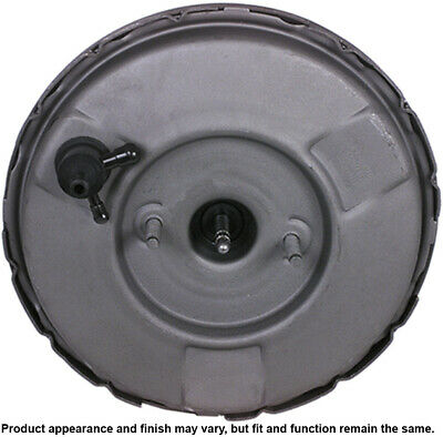 Cardone 54-71101 Remanufactured Power Brake Booster