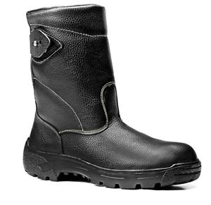 Elten Stan Chaussure de Sécurité Bottes Predection des Travail Hauteur S3