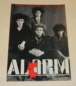 CP-The-ALARM-Strength-Tour-86-039