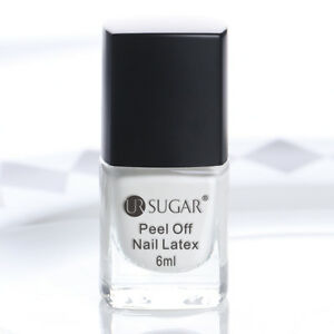 6ml-Peel-Off-Liquid-Nail-Art-Tape-Latex-Nail-Polish-Tape-Gel-for-Easy-Clean-Care