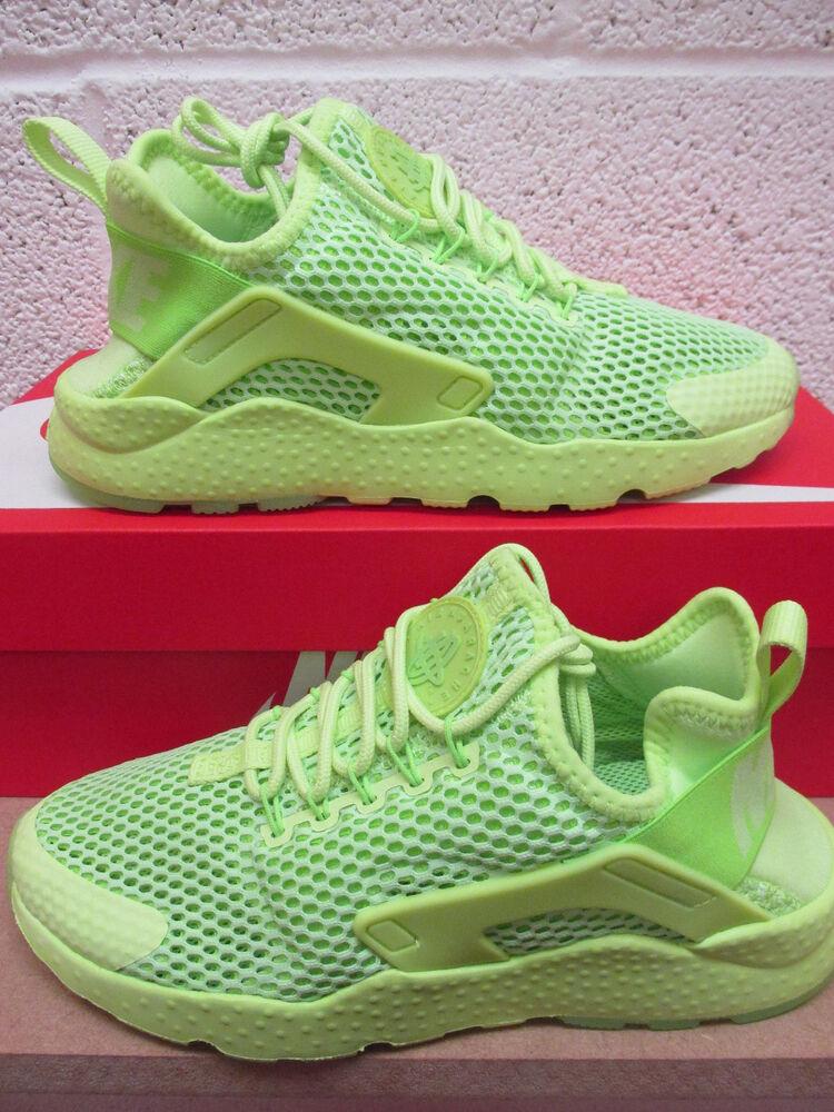 Nike Femmes Huarache Série 300 Ultra Br Baskets 833292 300 Série Baskets Chaussures de sport pour hommes et femmes 1d34fe