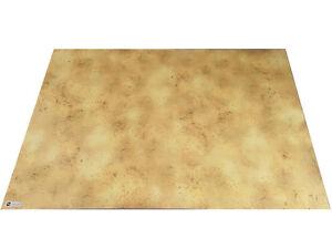2-039-x3-039-Sand-Skirmish-Playmat-gaming-mat-dnd-D-amp-D-rpg-board-MERCS-Infinity-40k