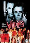 Wilding - Bande der Gewalt (2016)