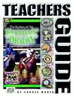 The Mystery at the Kentucky Derby (Teacher's Guide) by Carole Marsh (Paperback / softback, 2002)