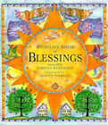 A Child's Book of Blessings by Sabrina Dearborn (Hardback, 1999)