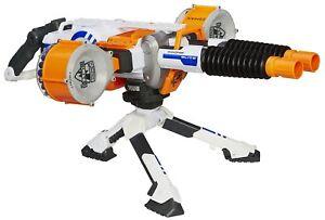 Nerf-N-Strike-Elite-XD-Rhinofire-NEU-OVP