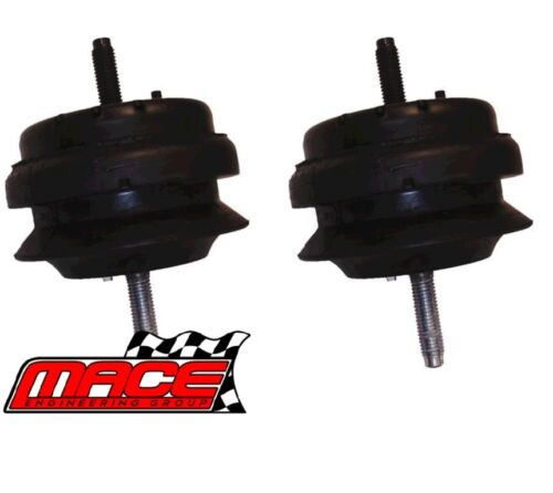 MACE PAIR OF STANDARD ENGINE MOUNTS FOR HSV LS1 LS2 5.7L 6.0L V8