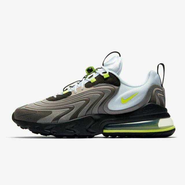 Size 10.5 - Nike Air Max 270 React ENG