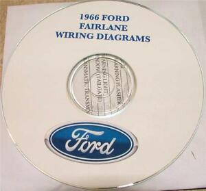 s-l300  Ford Mustang Wiring Diagram Free Picture on 90 toyota pickup wiring diagram, 90 jeep cherokee wiring diagram, 90 dodge dakota wiring diagram, 90 jeep wrangler wiring diagram,
