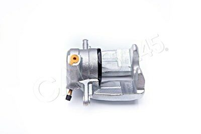 Brake Caliper Front Left For MERCEDES A209 C209 CL203 R171 S203 W171 34203683