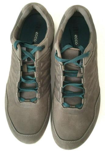 Sneaker passeggio basso da 44 Pennino 10 taglio 5 Ecco 10 Exceed in pizzo Tarmac WIEDH29Y