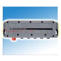 Raymarine Hs5 Network Switch A80007, A80007
